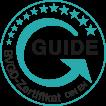 vks_logo_bvgd_zertifikat