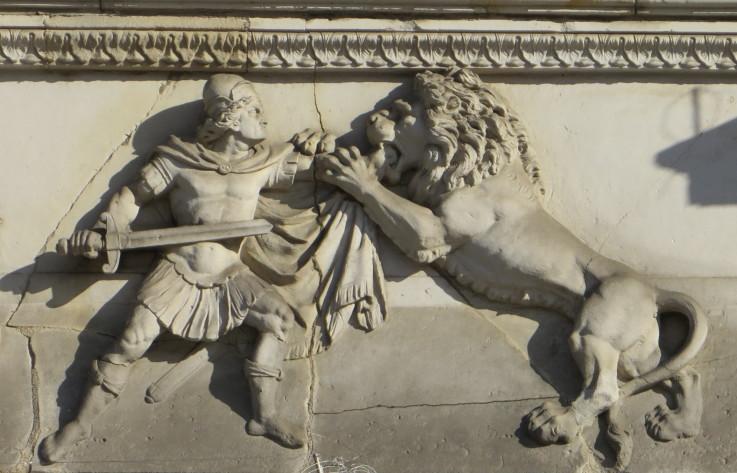 Kölner Geschichte(n) » Geschichte in Geschichten