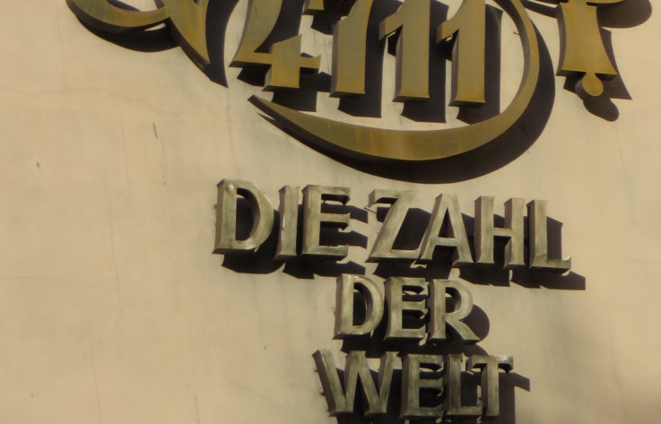 Kölner Geschichte(n) » Durst und Düfte