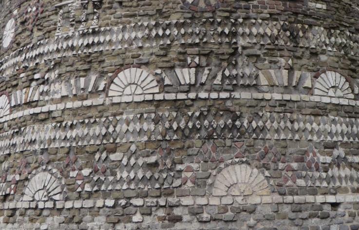 Kölner Geschichte(n) » Römer in Köln