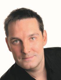 Volker Hein