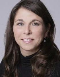 Susanne Viegener